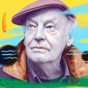 Wir dokumentieren: Die Gründung Amerikas (Eduardo Galeano)