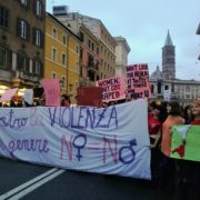 Frauenorganisation prangert Gewalt während Entbindungen an