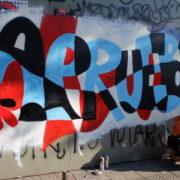 Chilen*innen organisieren sich für eine neue Verfassung