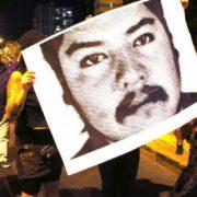 Mord an Camilo Catrillanca auch nach zwei Jahren unaufgeklärt