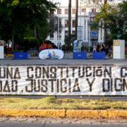 Adiós General – Chile auf dem Weg zu einer neuen Verfassung
