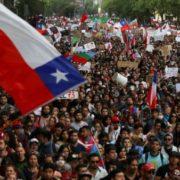 Welche Gesetze und Institutionen aus der Diktatur gelten bis heute?