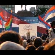 Tabaré Vázquez: Anti-Tabak-Politik und Souveränität