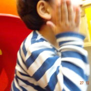 Hola, my friend! ca va? – Berliner Kinder sprechen viele Sprachen