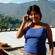 Es geht auch ohne 5G! Community-Mobilfunk in indigenen Gemeinden