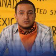 Anklage gegen Julian Gil fallengelassen