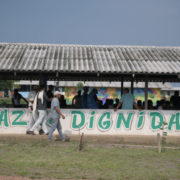 Weiterer ehemaliger FARC-Kämpfer in La Guajira ermordet