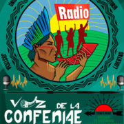 onda-Reinhörer: Remando – Frauenradio aus dem Amazonas