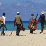 24. Januar: Welttag der afrikanischen Kultur in Lateinamerika