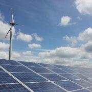 Laut Green Future Index zählt Uruguay zu den 20 nachhaltigsten Ländern