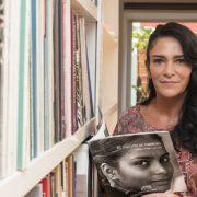 """Lydia Cacho: """"Dieses Land ist für mich kein sicherer Ort"""""""
