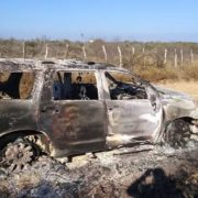 Mitglieder von Spezialeinheit des Mordes an Migrant*innen beschuldigt