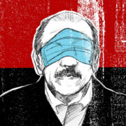 Ortega außerirdisch – Kopfschütteln nach Plan für neue Weltraumbehörde