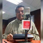 Warum das Radio für indigene Gemeinschaften in der Pandemie so wichtig ist