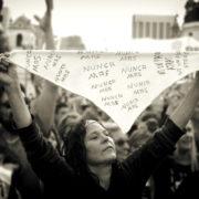 Fußballklubs gedenken der Opfer der letzten Militärdiktatur
