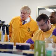 Antigua und Barbuda fordern Schadensersatz vom Vereinigten Königreich