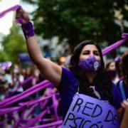 Feministisches Kollektiv gründet digitale Zeitschrift