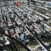 """ILO: """"Die Pandemie wirft uns um 10 Jahre zurück"""""""