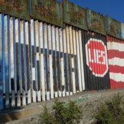 Biden macht dicht – und Mexikos Regierung hilft