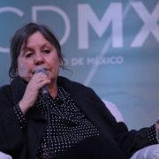 Schriftstellerin Diamela Eltit erhält Carlos-Fuentes-Literaturpreis