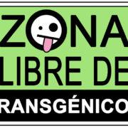 Regierung hebt Dekret zur Legalisierung transgener Lebensmittel auf