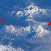 Neuer aktiver Vulkan in Chile entdeckt