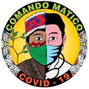Traditionelle Medizin im Kampf gegen Covid-19