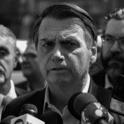 Bolsonaro unter Druck