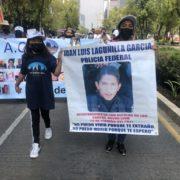 """""""Marsch für die nationale Würde"""" jährt sich zum 10. Mal"""