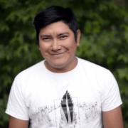 Kosmovision und Geschichte indigener Gruppen im Chaco