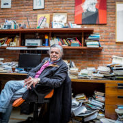 Horacio González in Memoriam