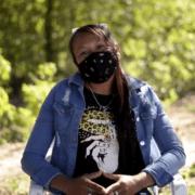 Ausgrenzung und Widerstand – Qom-Indigene in der Pandemie