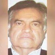 Ex militar chileno Walther Klug Rivera condenado por tortura y desaparición vivió en Alemania bajo la impunidad