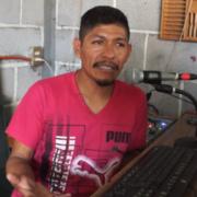 Indigene Medienvertreter*innen fordern Recht auf Kommunikation