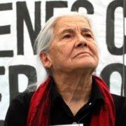 Luisa Toledo o la dignidad de Chile