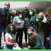 Veracruz: Grüne Woge flutet weiteren Bundesstaat