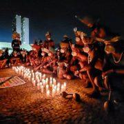 Zehn Botschaften der indigenen Völker an die Welt
