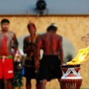 Gewalt gegen Indigene nimmt zu