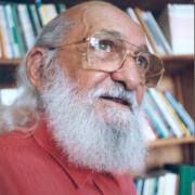 Paolo Freire wird 100: Keine Würdigung der Regierung