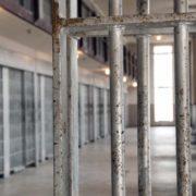 Bandenkrieg in Haftanstalt: 116 Tote und Dutzende Verletzte