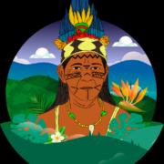 Indigenes Frauentreffen im Amazonasgebiet steht bevor