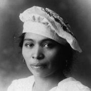 Prudencia Ayala – Historisches Vorbild im Kampf um Frauenrechte