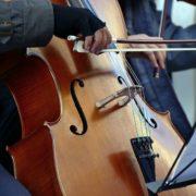 Musik dekolonisieren heißt auf Schubladen verzichten
